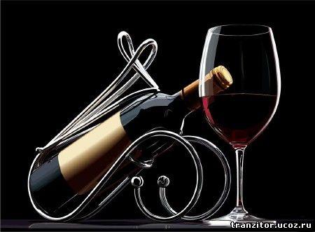 Самогон , Самогонный аппарат , Вино ... Большой архив рецептов (2010)