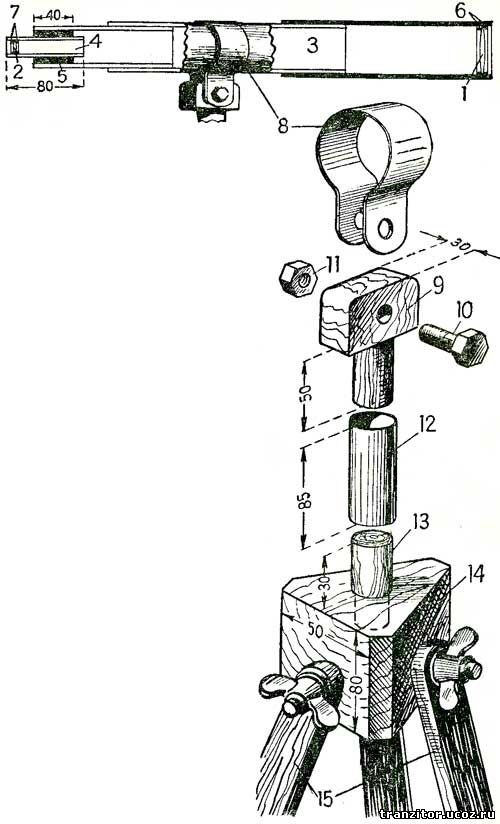 Схемы вышивки крестом глазки